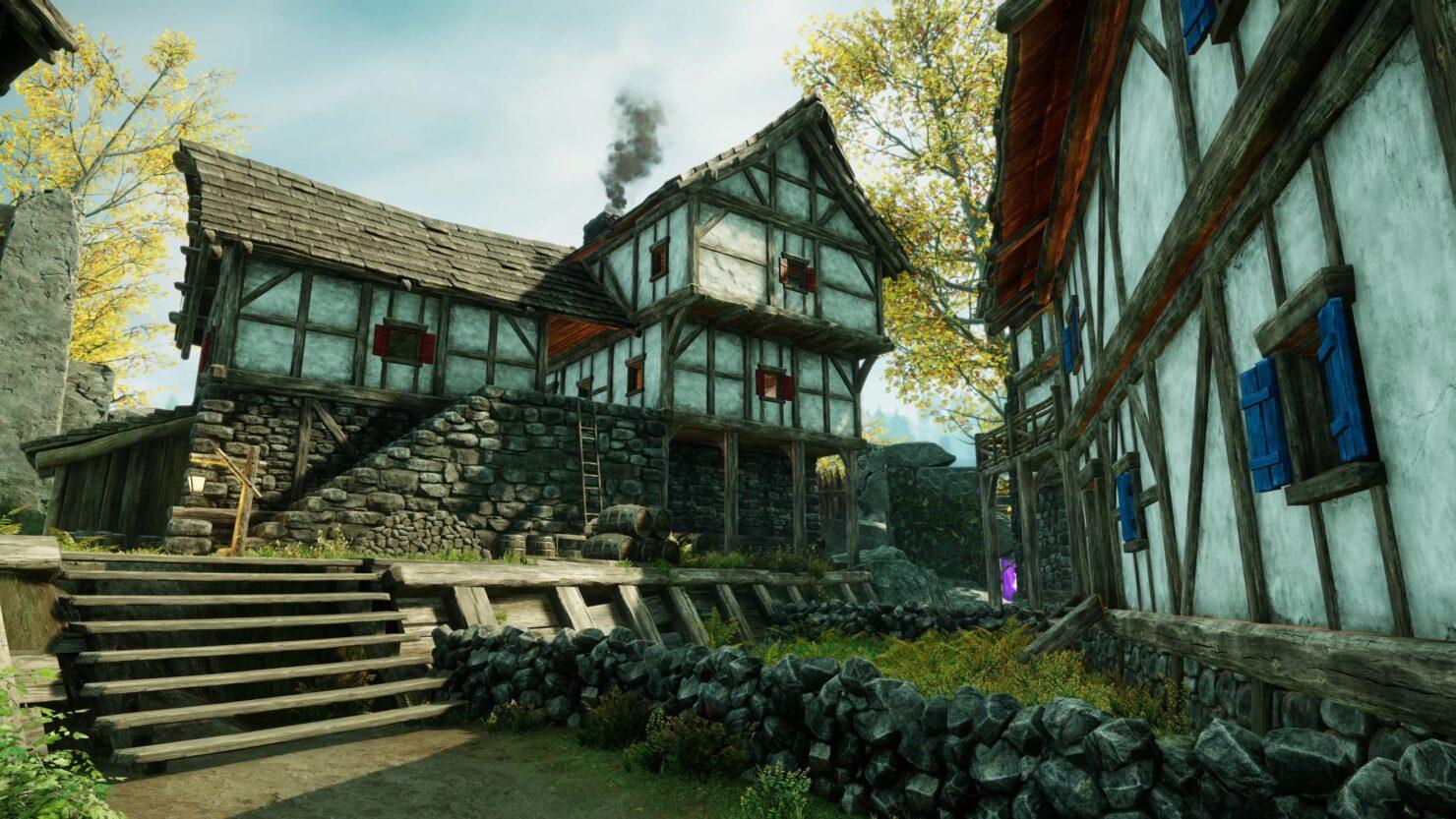 new-world_housing_exterior