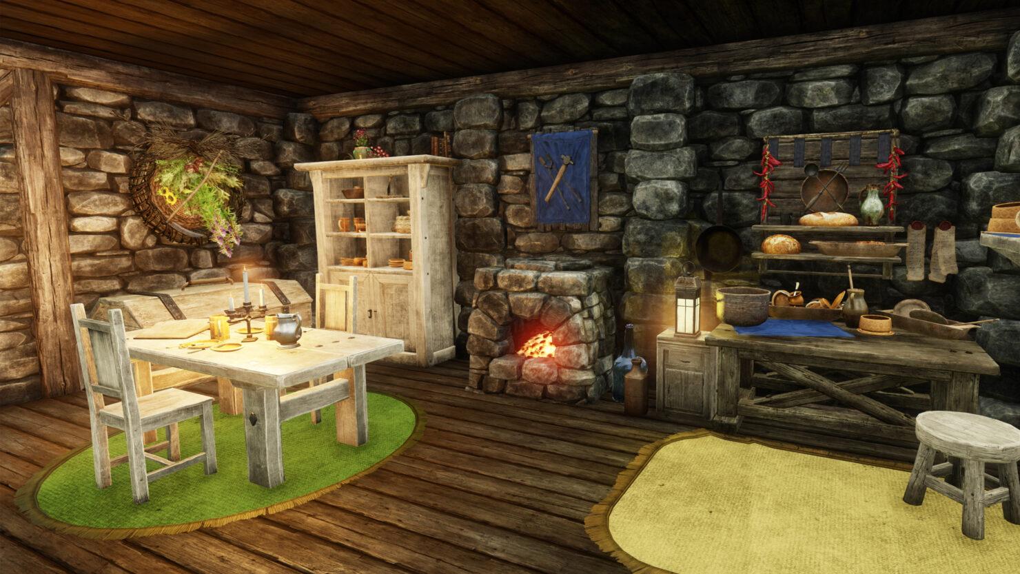 new-world_housing_interior