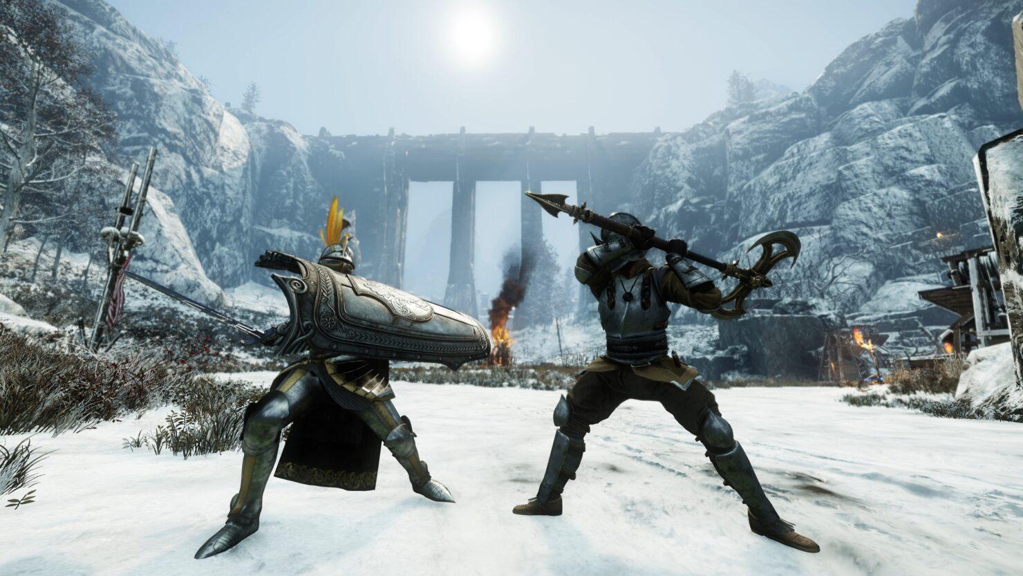 new-world_snow-battle