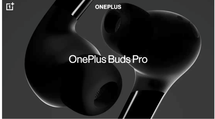 OnePlus Buds Pro Will Bring Fast Charging, Adaptive Noise Cancellation and More