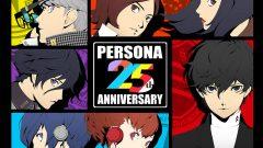 persona-6