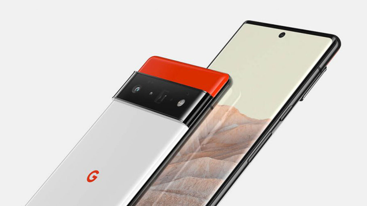 Pixel 6 XL to Offer 5x 'ultratele' Zoom, According to Fresh Leak