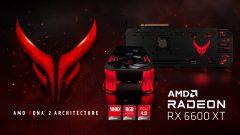 powercolor-radeon-rx-6600-xt-red-devil-graphics-card
