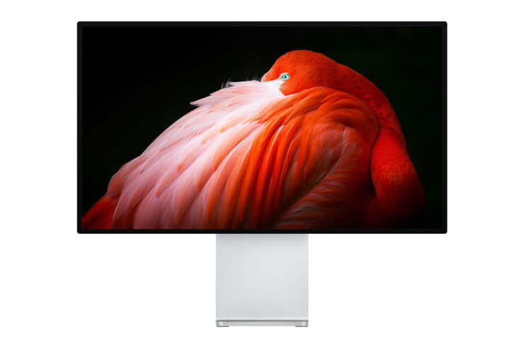 Apple's Upcoming External Display Could Feature an A13 Bionic, Might Replace Pro Display XDR