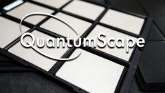 quantumscape-tray-logo