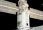 russia-nauka-module-dock-iss-july-2021