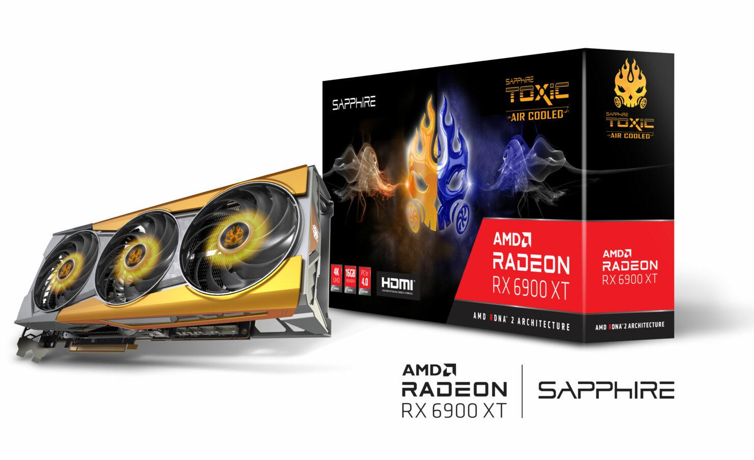rx6800xt_toxic_aircooler_full_box_card_03