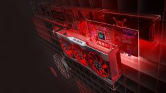 radeon-rx-6000-series-virtual-assembly_3840x2160-scaled