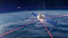 satellite-laser-render
