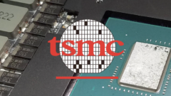 TSMC Gas Contamination for iPhone 13 and MacBook Pro