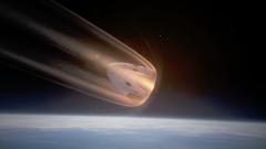 spacex-crew-dragon-render-reentry