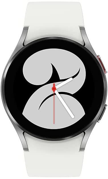 samsung-galaxy-watch4-40mm-1626256665-0-0