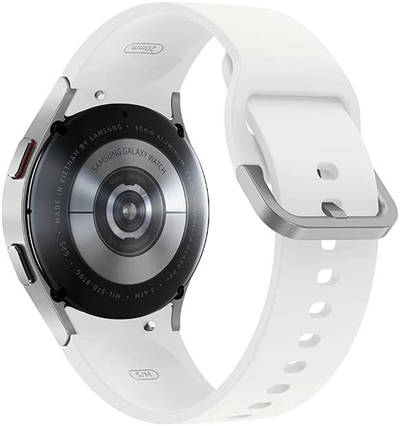 samsung-galaxy-watch4-40mm-1626256673-0-0