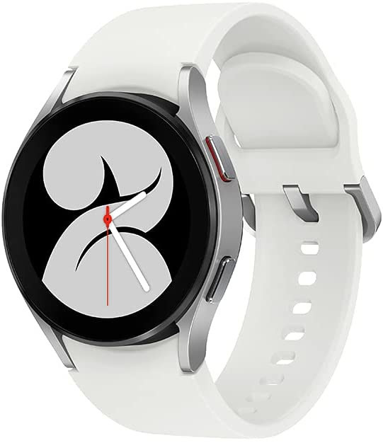 samsung-galaxy-watch4-40mm-1626256680-0-0