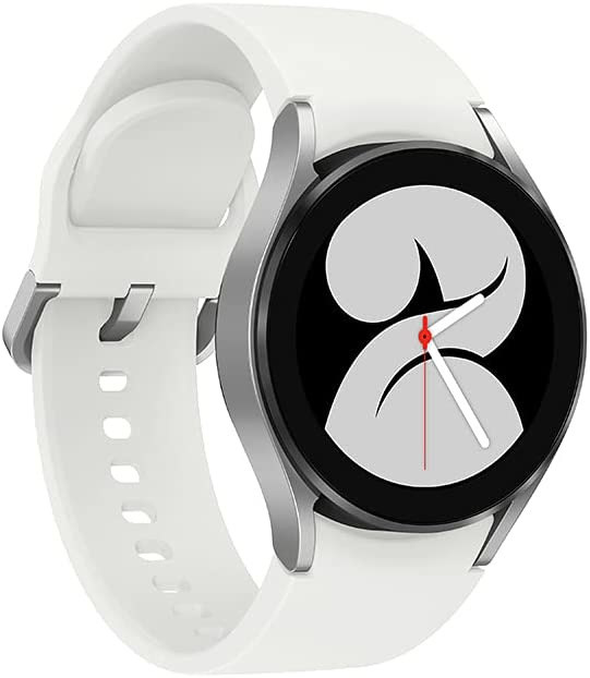 samsung-galaxy-watch4-40mm-1626256689-0-0