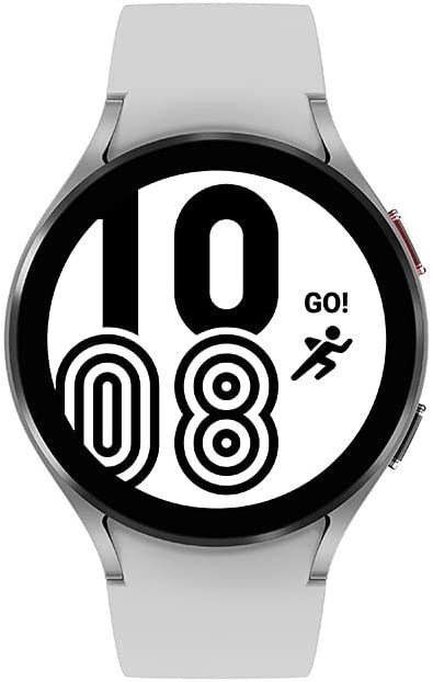 samsung-galaxy-watch4-44mm-1626256641-0-0