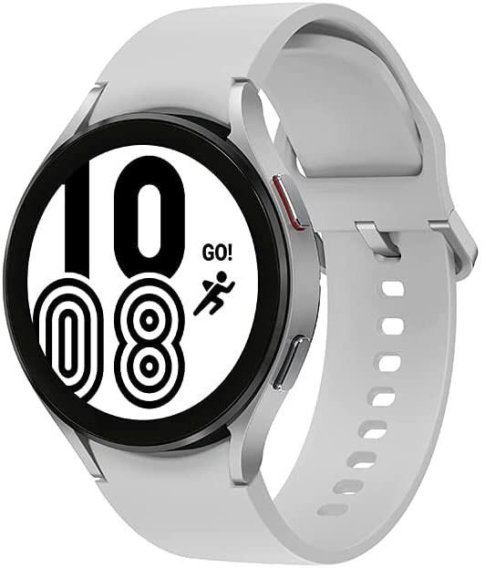 samsung-galaxy-watch4-44mm-1626256656-0-0
