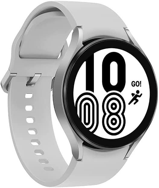 samsung-galaxy-watch4-44mm-1626256663-0-0