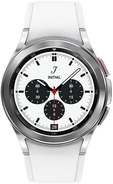 samsung-galaxy-watch4-classic-42mm-1626256729-0-0