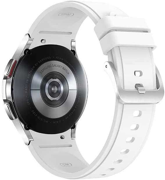 samsung-galaxy-watch4-classic-42mm-1626256738-0-0