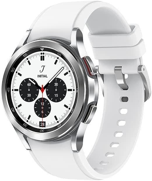 samsung-galaxy-watch4-classic-42mm-1626256746-0-0