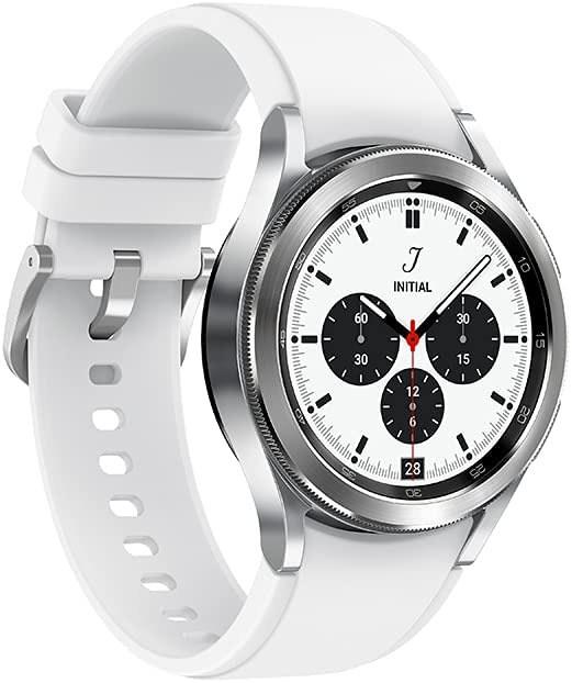 samsung-galaxy-watch4-classic-42mm-1626256754-0-0