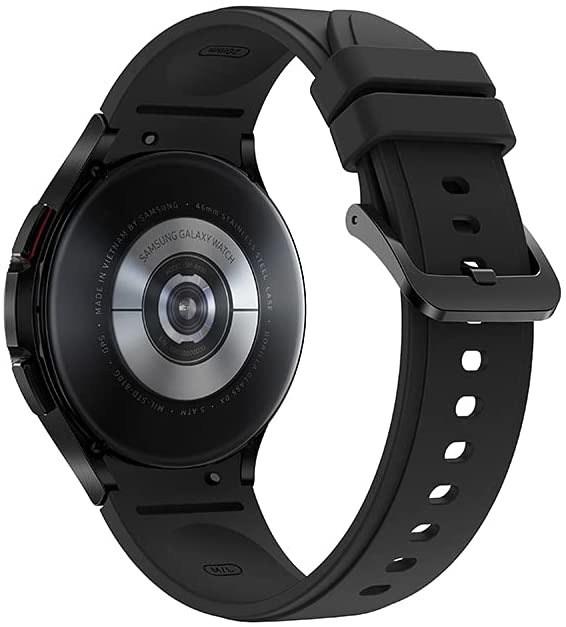 samsung-galaxy-watch4-classic-46mm-1626256714-0-0
