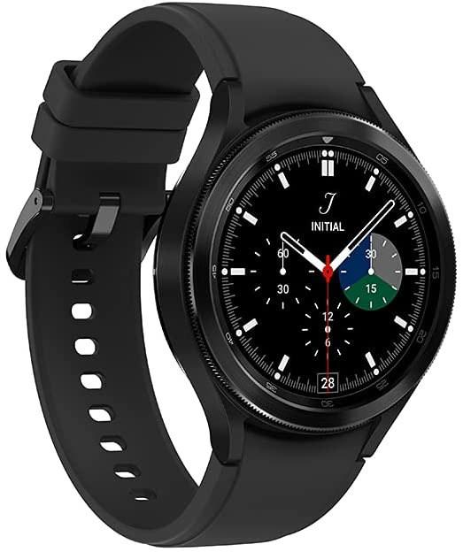 samsung-galaxy-watch4-classic-46mm-1626256727-0-0