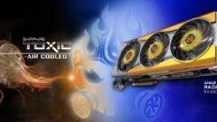 sapphire-radeon-rx-6900-xt-air-cooled-graphics-card-_4-custom-2