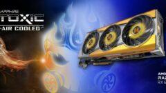 sapphire-radeon-rx-6900-xt-air-cooled-graphics-card-_4-custom