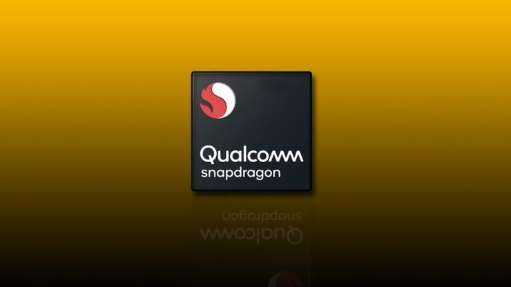 Snapdragon 898 Next Qualcomm Flagship SoC; Cortex-X2 Speeds Said to Reach 3.00+ GHz