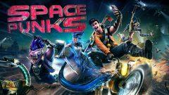 space_punks_art