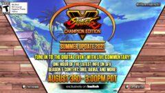 street-fighter-v-champion-edition-summer-update-2021