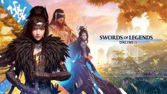 swords-of-legends-online-review-01-header