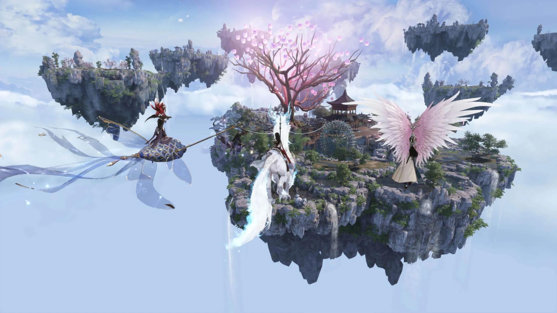 swords-of-legends-online-review-02-part-1