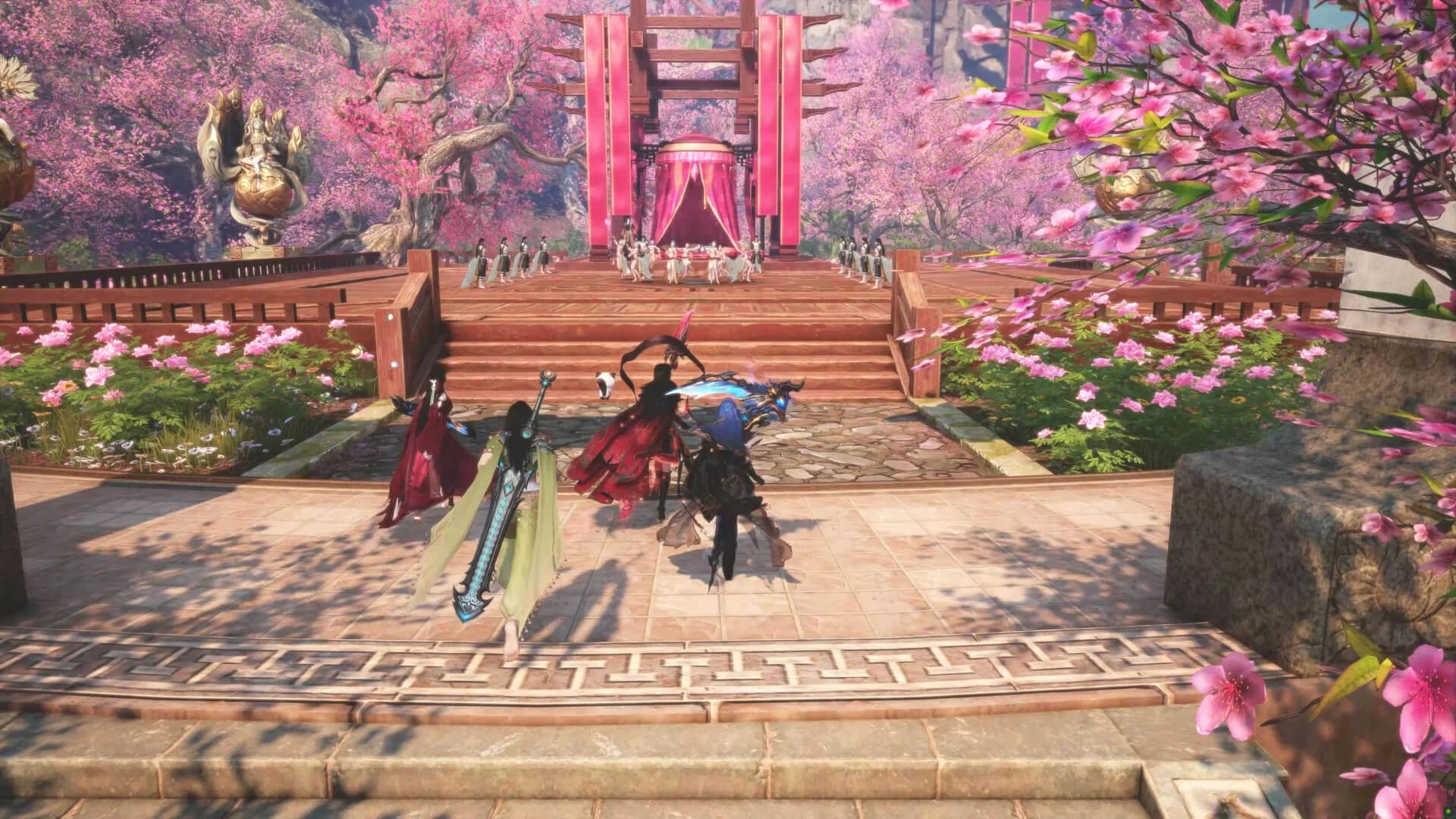 swords-of-legends-online-review-02-part-2