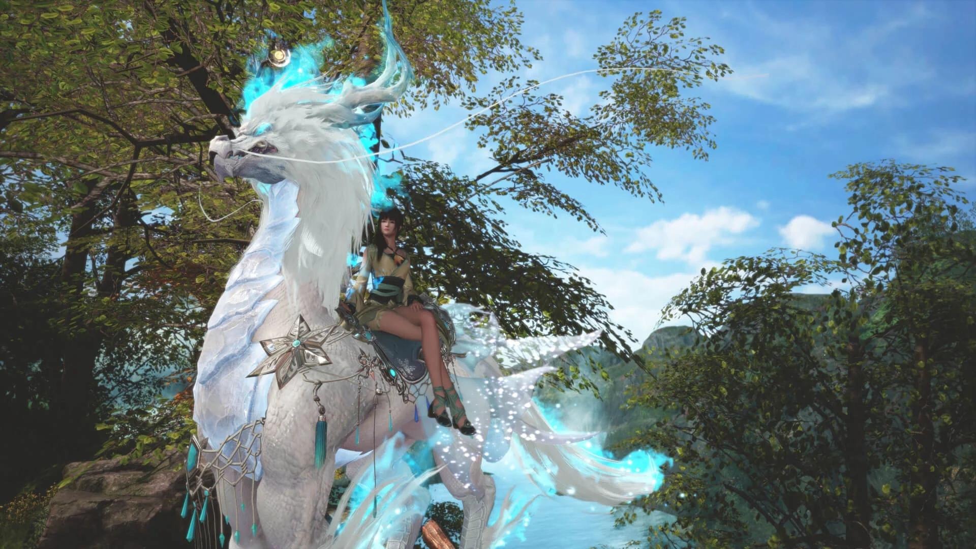 swords-of-legends-online-review-02-part-3