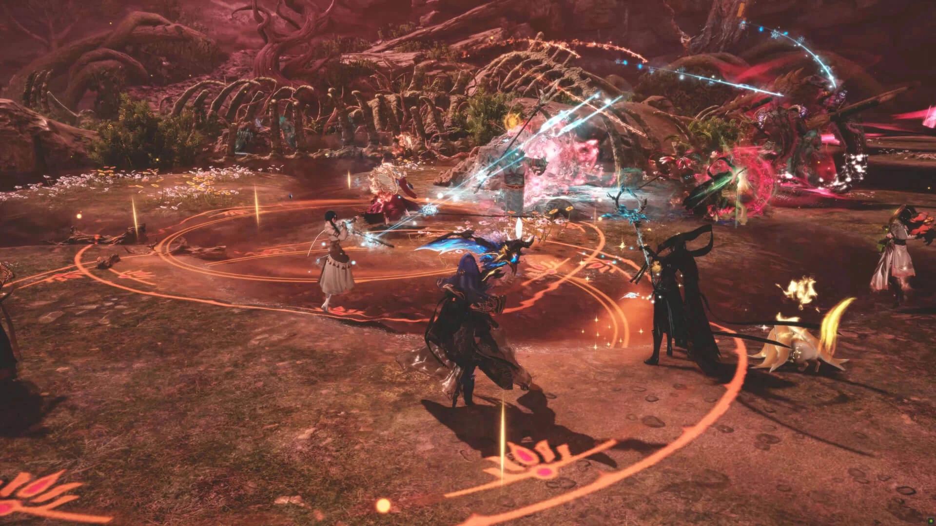 swords-of-legends-online-review-03-part-1