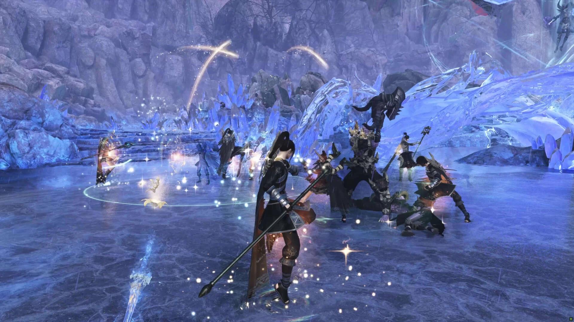 swords-of-legends-online-review-03-part-2