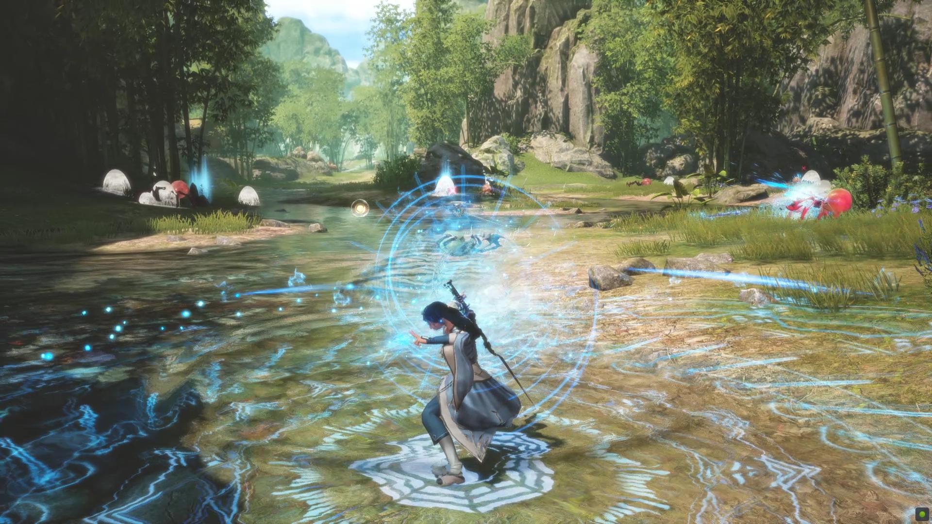 swords-of-legends-online-review-03-part-3