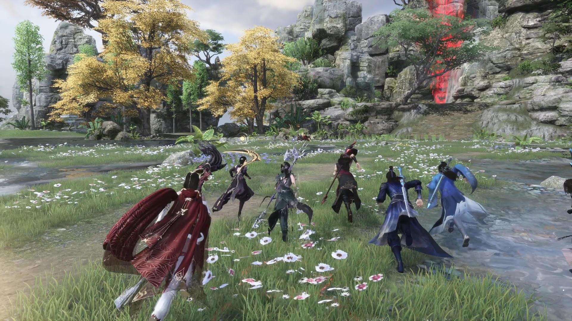swords-of-legends-online-review-04-part-1