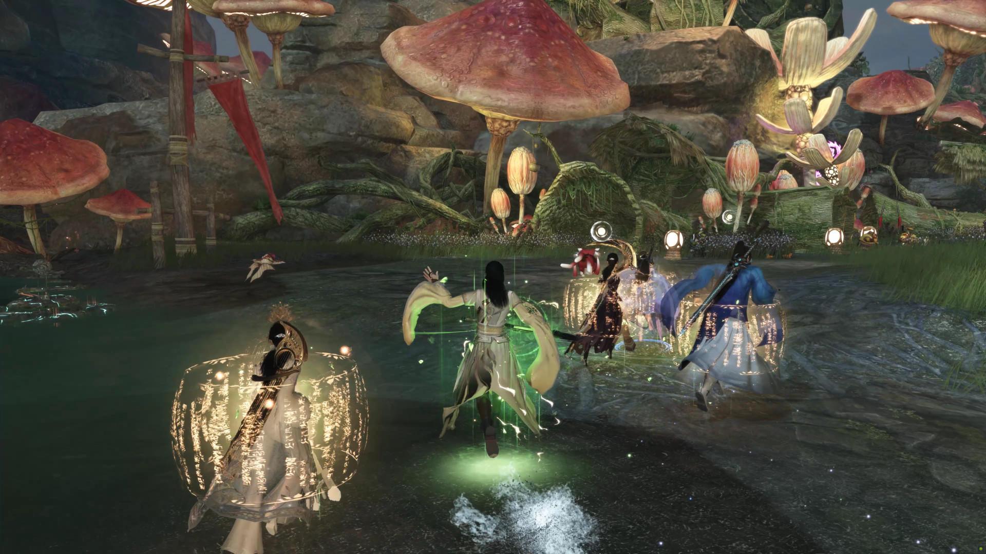 swords-of-legends-online-review-04-part-2