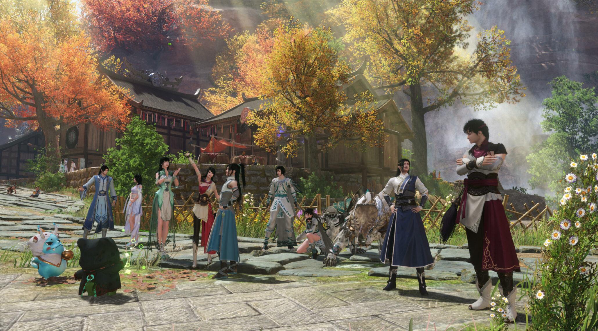 swords-of-legends-online-review-04-part-3