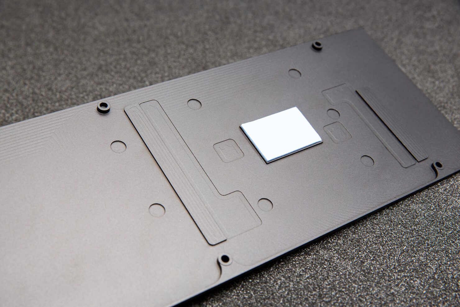 techn-water-block-pure-copper-for-amd-radeon-rx-6900-xt-rx-6800-xt-rx-6800-gpus-_11