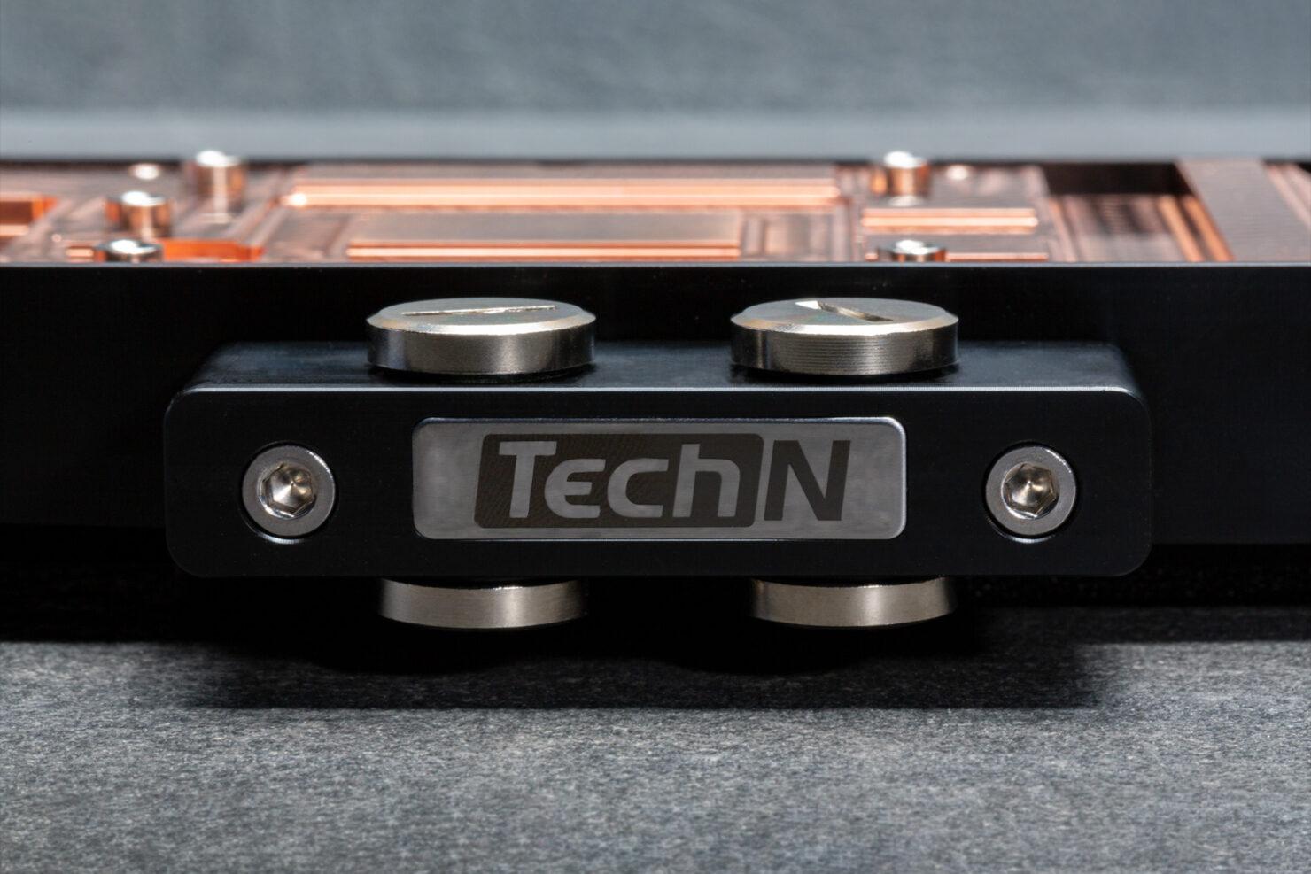 techn-water-block-pure-copper-for-amd-radeon-rx-6900-xt-rx-6800-xt-rx-6800-gpus-_6