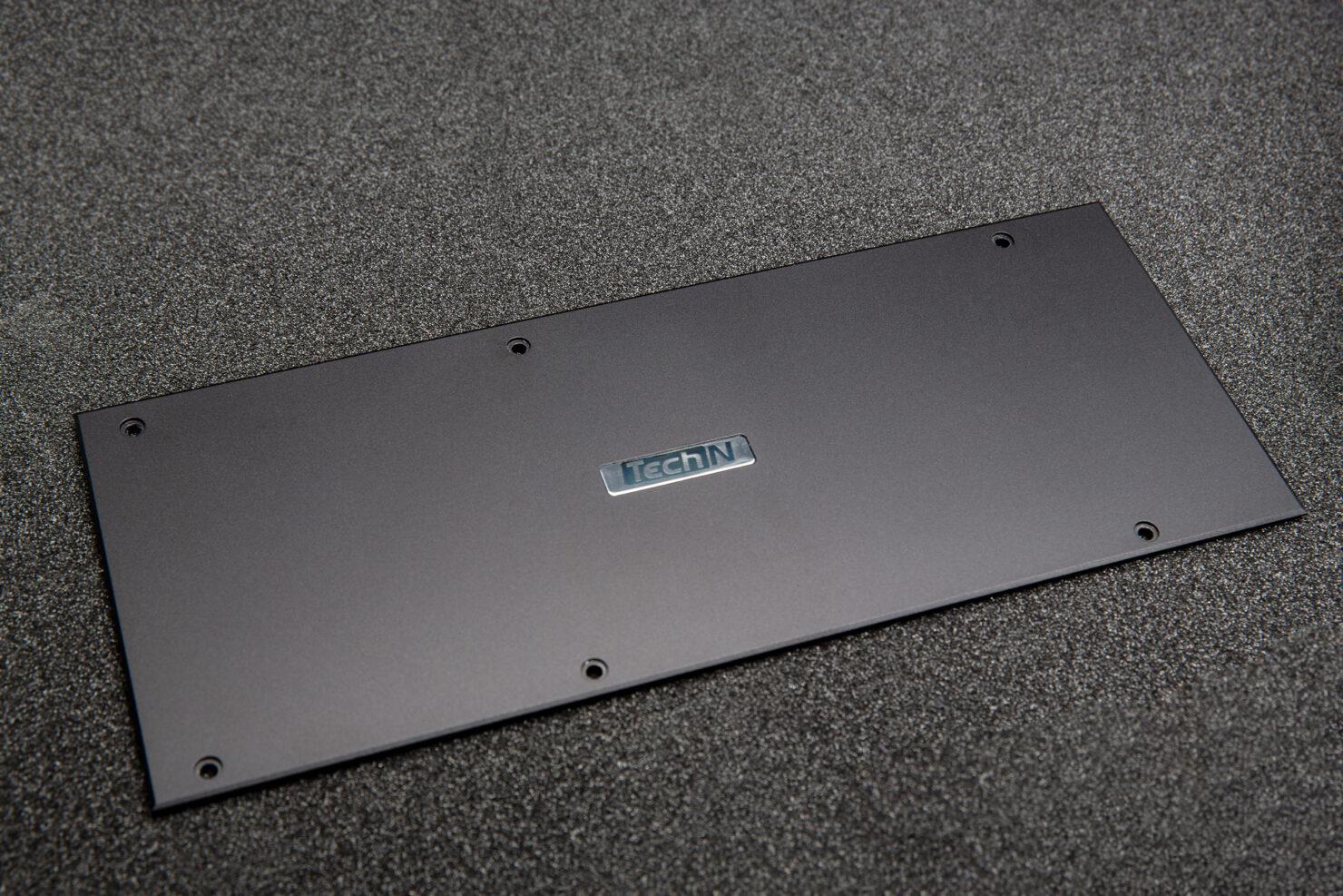 techn-water-block-pure-copper-for-amd-radeon-rx-6900-xt-rx-6800-xt-rx-6800-gpus-_7