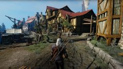 the-witcher-3-8k