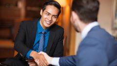 Ultimate Business Leadership Bundle