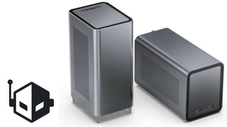 N1 Mini-ITX