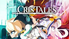 wccfcristales7
